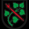 Sportfreunde Aach 1951 e.V.