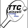 TTC Leinzell 2002 e.V.