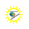 DRK Ortsverband Winsen e.V.
