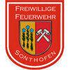 Freiwillige Feuerwehr Sonthofen e.V.