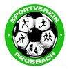 Sportverein Probbach 1973 e.V.