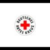 DRK-Ortsverein Dußlingen