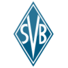 Sportvereinigung Böblingen e. V.
