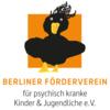 Berliner Förderverein für psychisch kranke Kinder