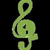 Musiker ohne Grenzen - Guayaquil e.V.
