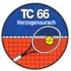 TC Herzogenaurach 1966 e. V.