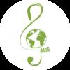 Musiker ohne Grenzen - Olón e.V.