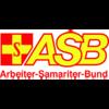 ASB Ortsverband Hamburg-West e.V.