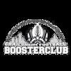 Boosterclub Crailsheim e.V.