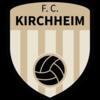 F.C. Kirchheim/Teck e.V