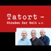 Tatort-Straßen der Welt e.V.