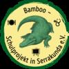 Bamboo- Schulprojekt in Serrakunda e.V.