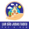 Lar São Judas Tadeu