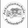 Förderverein Antoniusschule Essen-Freisenbruch