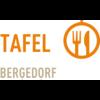 Tafel Bergedorf e.V.