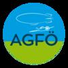 AGFÖ Arbeitsgemeinschaft Flughafen und Ökologie e.