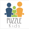 PUZZLE Kids gGmbH