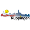 Musikverein Kuppingen e.V.