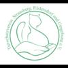 Tierschutzverein Strausberg, Rüdersdorf & Umgebung