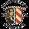Sportverein Alfeld e.V.