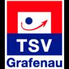 TSV Grafenau e.V.
