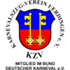 Karnevalszug-Verein Uerdingen e.V.