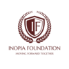 Inopia Foundation e.V.
