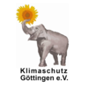 Klimaschutz Göttingen e.V.