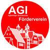 Förderverein Grundschule am Agilolfingerplatz