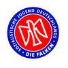 SJD - Die Falken Ortsgruppe Freiburg