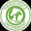 Tierschutzverein Groß-Essen e.V./Junger Tierschutz