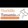 Tierhilfe Tansania e.V,