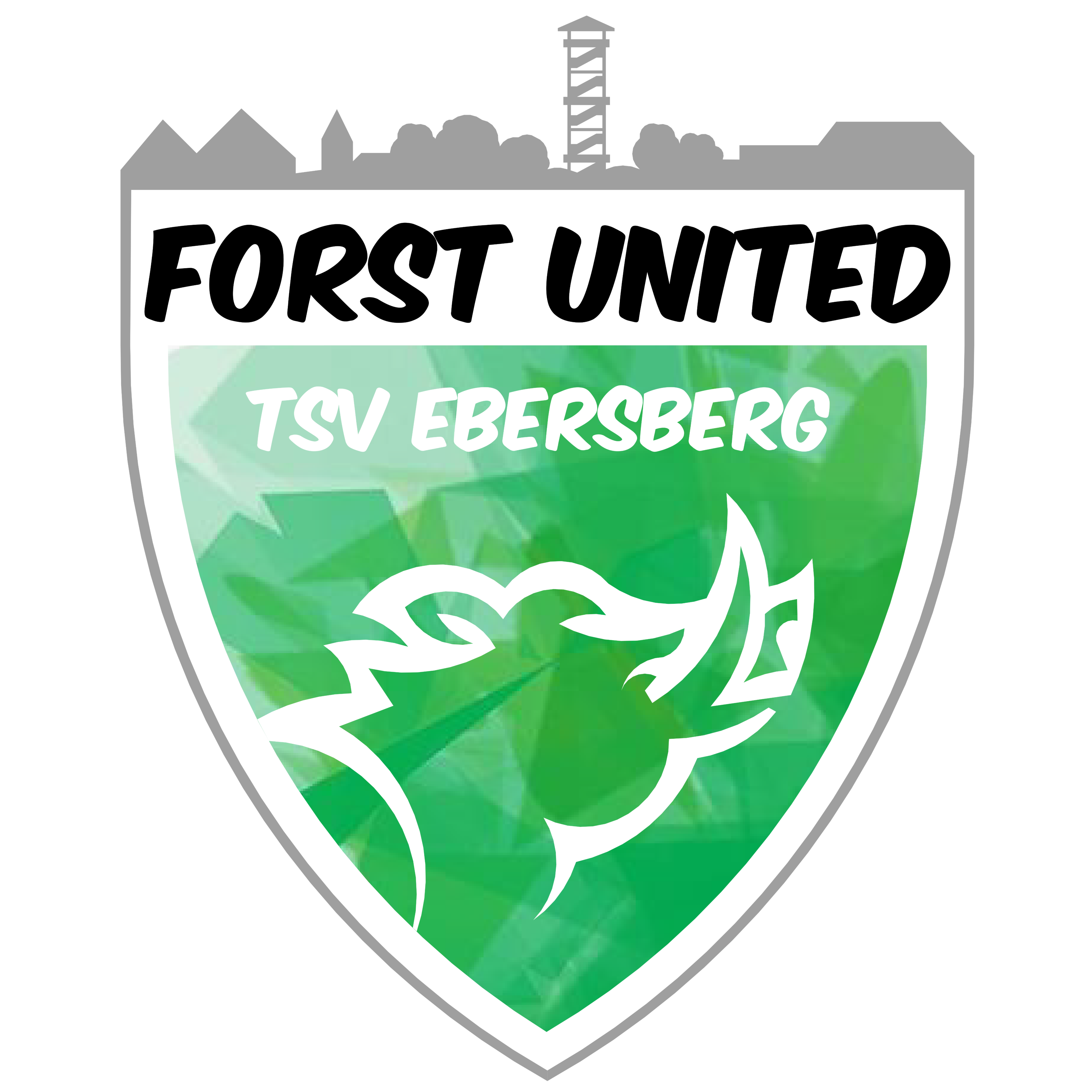 Handball Ebersberg