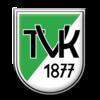 Ruderriege Turnverein 1877 e.V. Essen-Kupferdreh