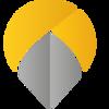Sikhverband Deutschland e.V.