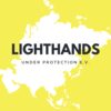 Lighthands Under Protection e.V.