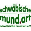 schwäbische mund.art e.V.