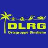 DLRG Ortsgruppe Sinsheim e.V.