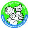 Tierschutzverein Frankfurt am Main uU v1841 e. V.