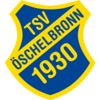 TSV Öschelbronn 1930 e.V.