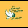 Ein Rucksack voll Hoffnung - für Münster e.V.