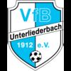 VfB Unterliederbach 1912 e.V.