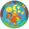 Kinderladen Johannisbären e.V.