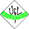 VfL Goldstein 1953 e.V.