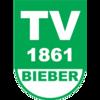 Turnverein 1861 Bieber