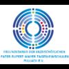 Freundeskreis Pater-Rupter-Mayer-Schulen e.V.