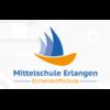 MS Eichendorffschule Erlangen