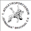 "1. Athletik-Sportverein ""Germania"" Bruchsal e.V."