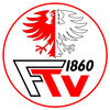 FTV 1860  - Abteilung Baseball u. Softball