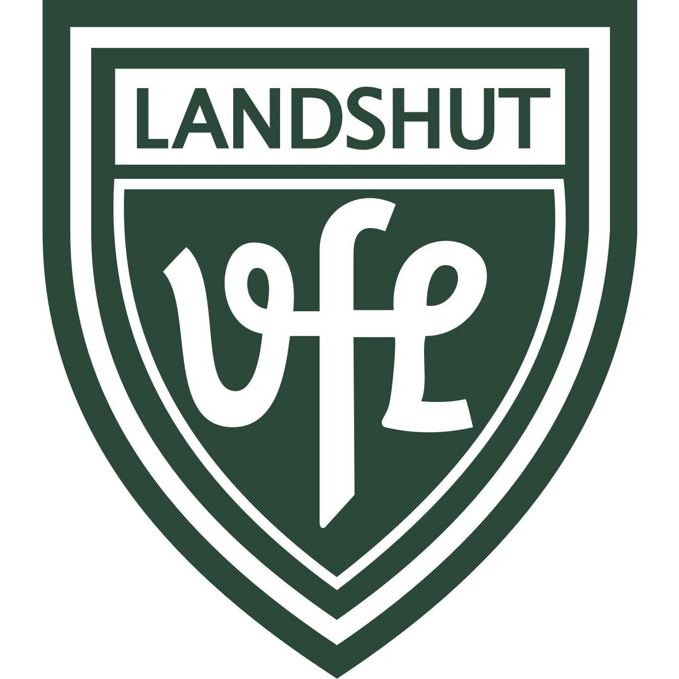 Vfl Landshut